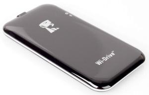 USB WiDrive
